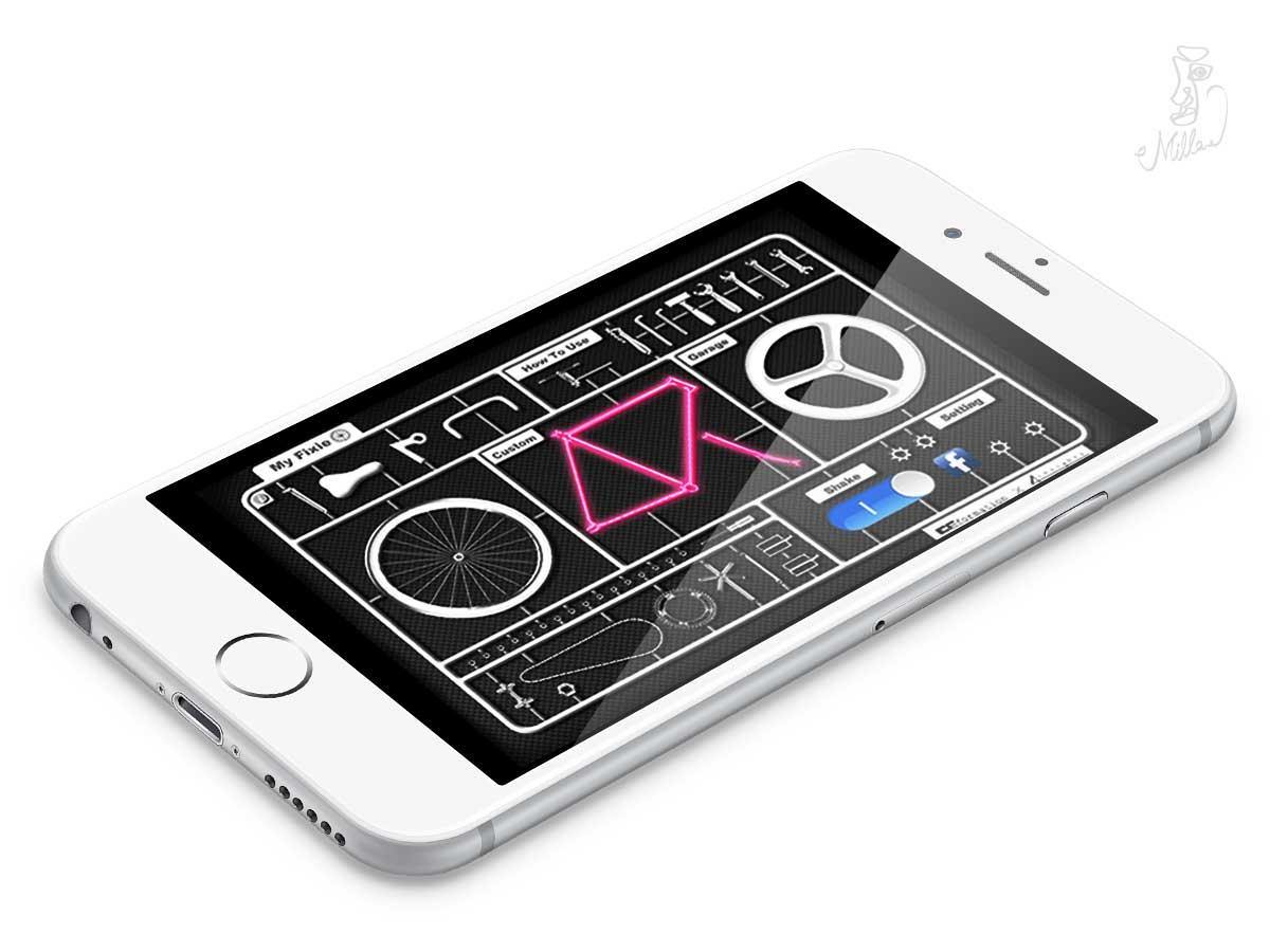 port_app_fixie02