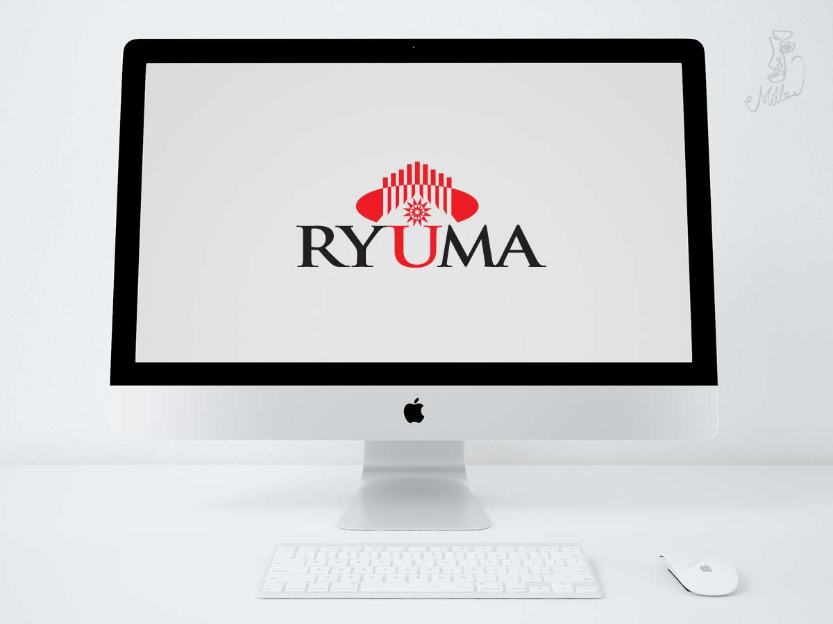 port_logo_ryuma01